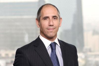 """Santander """"Life"""": el innovador modelo que premia el buen comportamiento bancario"""