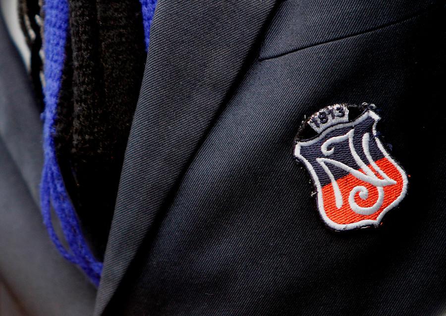 Alcalde de Santiago llama a liceos emblemáticos a convertirse en mixtos