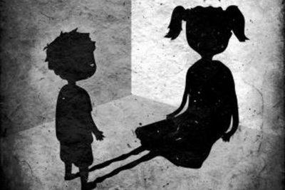 Niños, niñas y adolescentes Trans: la irresponsabilidad de Piñera