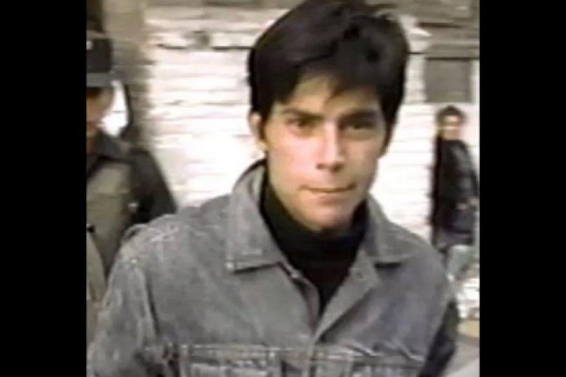 Cae en Francia Ricardo Palma Salamanca, prófugo por el crimen de Jaime Guzmán y autor de secuestros en México