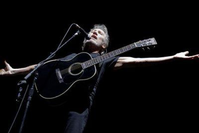 Entradas para Roger Waters: cuánto costará ver al ex Pink Floyd en su regreso a Chile
