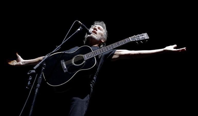 Cuánto costará ver el regreso de Roger Waters a Chile