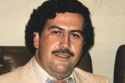 VIDEO |Ex agentes de la CIA encuentran submarino de Pablo Escobar: buscan US$ 70 mil millones