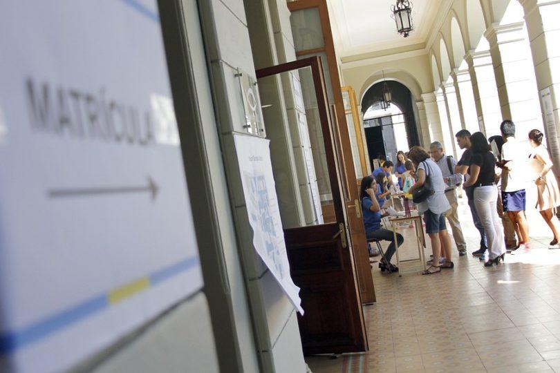 Sin acto de Piñera: Gratuidad se consagra como ley tras publicación en el Diario Oficial
