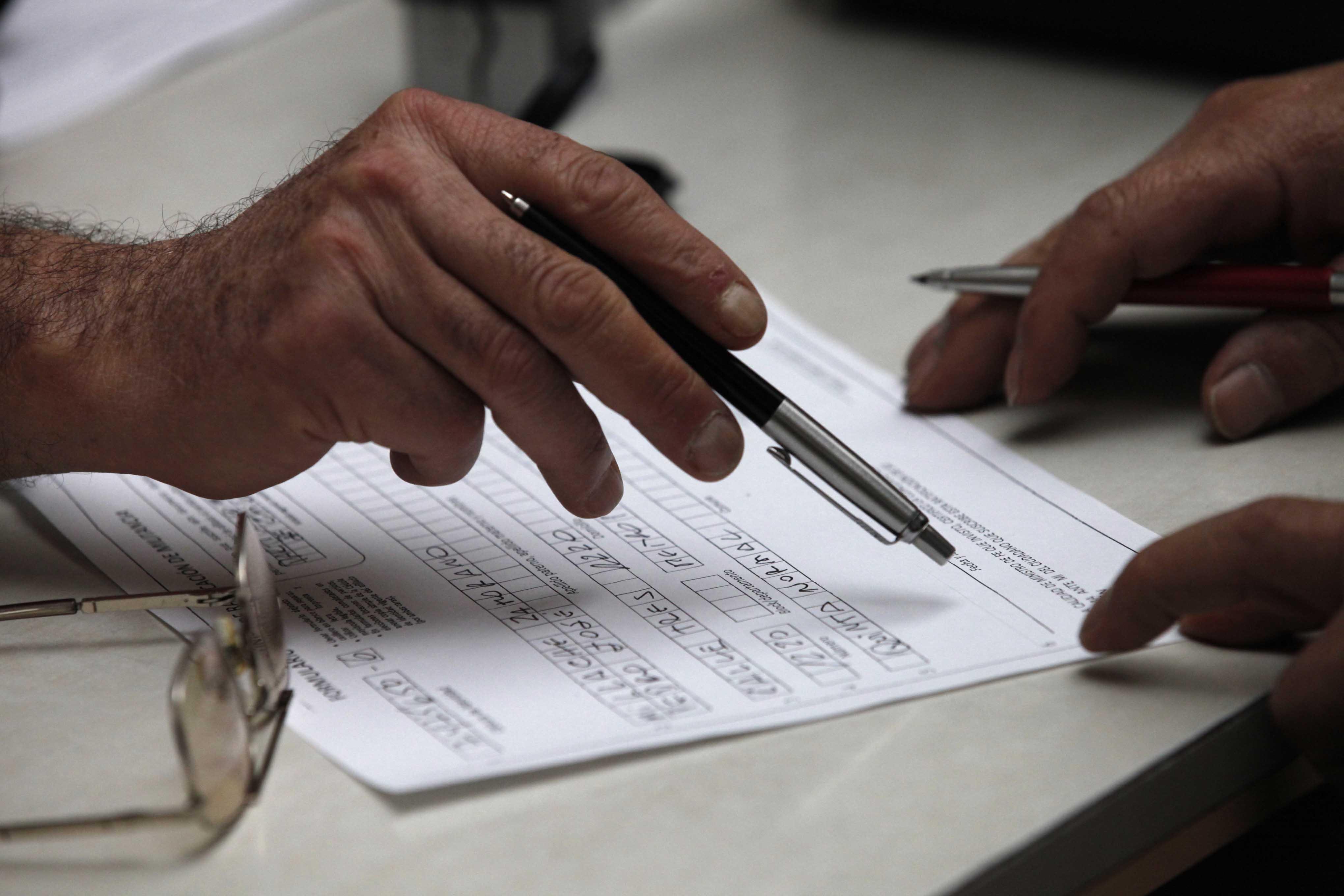 """""""Concejales piden urgencia a cambios de Ley de Municipalidades"""""""