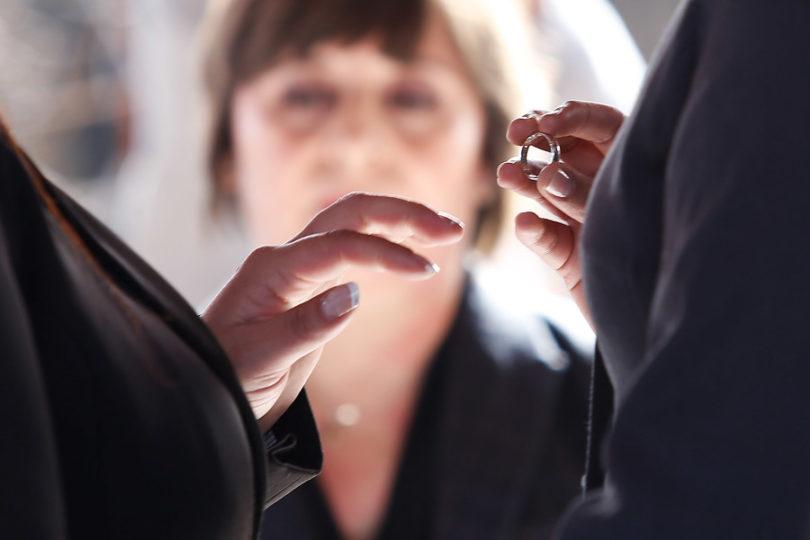 CIDH instó a países como Chile a reconocer el matrimonio igualitario