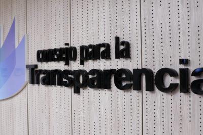 Fiscalizar al Congreso: Consejo para la Transparencia propone ampliar sus facultades