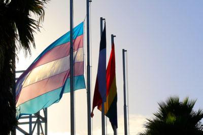 Iguales celebra oficio de la Suprema que avala inclusión de niños, niñas y adolescentes a proyecto de identidad de género