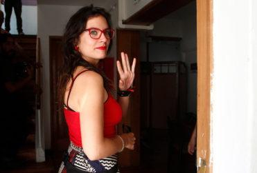 """Camila Vallejo celebra la Ley de Identidad de Género: """"Respetará los derechos de todas, todos y todes"""""""