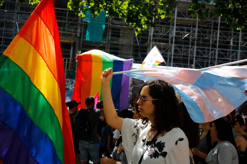 Cómo fue la batalla del Papa Francisco para frenar el Matrimonio Igualitario en Argentina