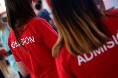 Suprema declara prescrita deuda del crédito universitario entre 1994 y 2011 para alumnos de la UPLA