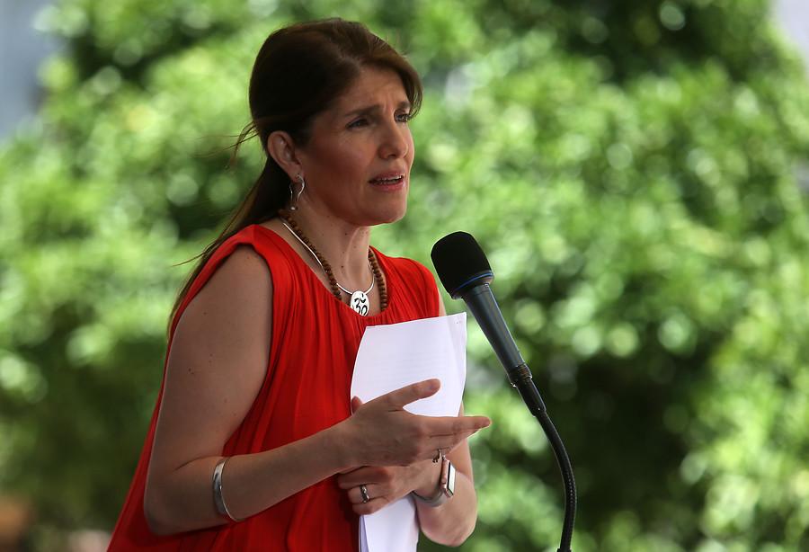"""Narváez rompe el silencio y acepta desafío presidencial: """"He decidido ponerme al servicio de ustedes y de mi país"""""""