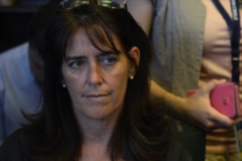"""""""No es solo placer"""": Pía Adriasola, esposa de Kast, cita a Ricardo Arjona en su análisis sobre sexualidad"""