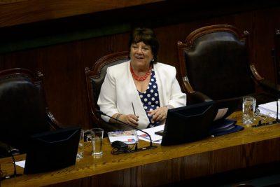 Cámara de Diputados despachó proyecto de ley sobre universidades estatales