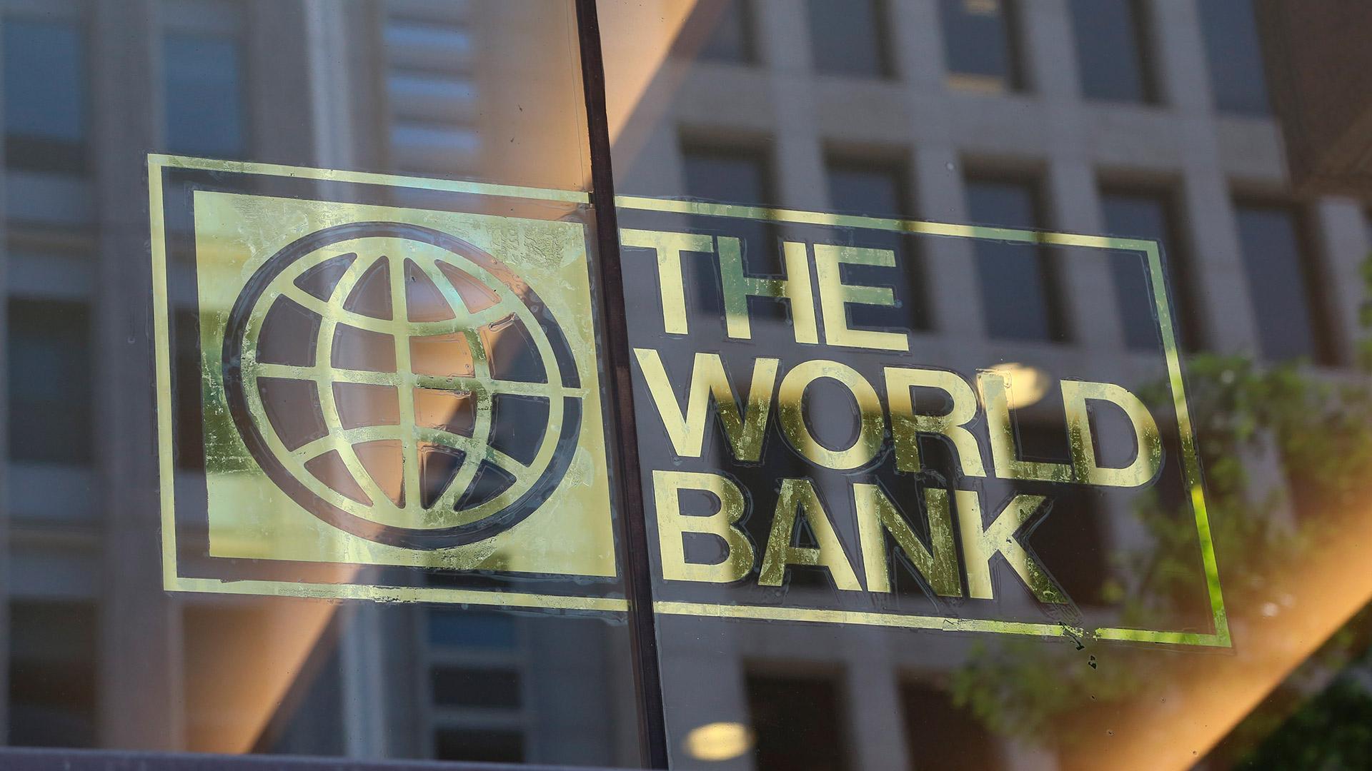 Banco Mundial reconoce pedido de La Moneda y ratifica auditoría externa independiente