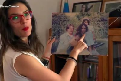 """VIDEO  """"Me gustan las guagüitas, pero las de gomitas"""": Camila Vallejo y su comunicado por la Divina Comida que hasta Lavín aplaudió"""