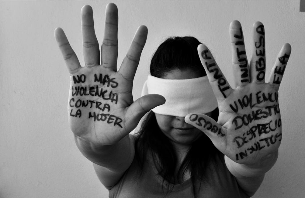 """""""Antonia"""", la nueva app gratuita para denunciar violencia contra la mujer"""