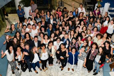Jefas de hogar: cómo el emprendimiento les abre más y nuevas oportunidades
