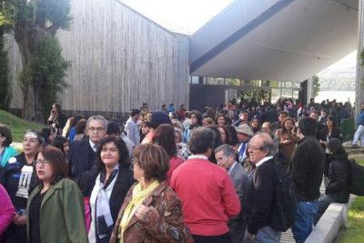 Museo Regional de Aysén: la historia tiene casa