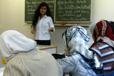 Turquía: Ministerio de Religión asegura que niñas pueden casarse a los 9 años