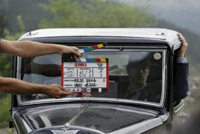Festival de Lebu será el primer y único del cono sur en ser calificador de cortos para los Oscar