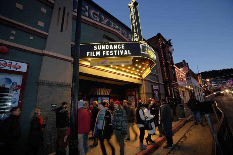 """""""10 Days of Sundance"""": selección con las mejores películas del popular festival para ver online"""