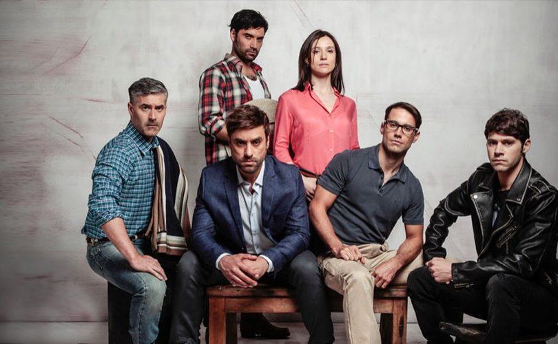 Canal 13 externaliza sus teleseries y firma convenio con productora detrás de varios éxitos de Mega