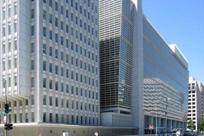 Las irregularidades que reconoció el Banco Mundial y cómo impactan a Chile