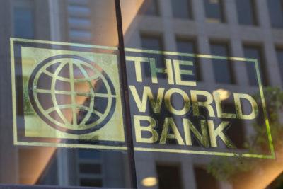 Diez reacciones de la Nueva Mayoría tras revelarse que el Banco Mundial alteró cifras para perjudicar a Bachelet