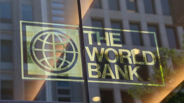 El silencio de los diarios tradicionales ante la manipulación del Banco Mundial