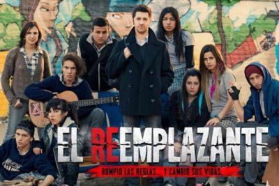 Protagonista de El Reemplazante descarta nueva temporada con ácido mensaje por regreso de Piñera a La Moneda