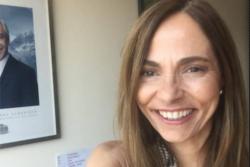 Isabel Plá (UDI), la nueva ministra de la Mujer y sus frases más duras contra la ley de aborto