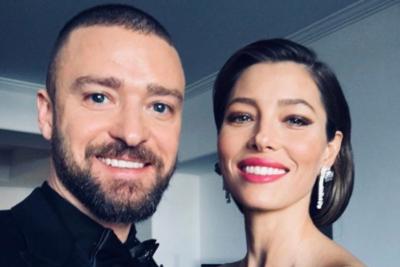 Justin Timberlake se sumó a campaña contra abusos sexuales el Hollywood, pero salió trasquiladísimo