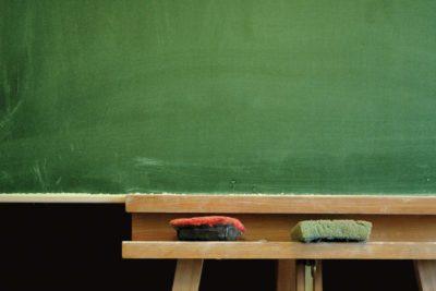 """Más de 950 colegios tienen un """"nivel insuficiente"""" de desempeño"""