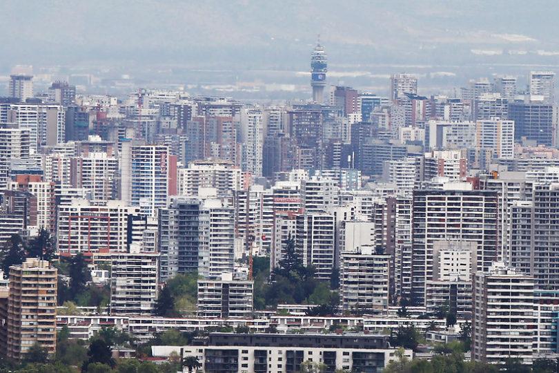 Chile figura entre los seis países del mundo donde hay mejor calidad de vida