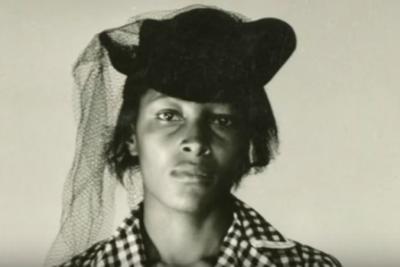 Seis hombres la violaron mientras clamaba por su bebé: la historia de Recy Taylor, la mujer que inspiró el discurso de Oprah Winfrey