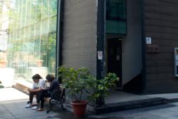 Mineduc en alerta ante alta deserción de alumnos en 28 universidades