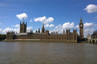 Parlamento británico votará ley sobre el Brexit en medio de llamados a reconsiderar salida de la UE
