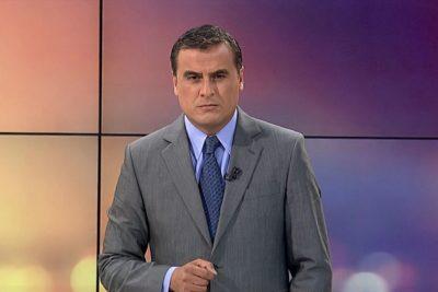 """Ramón Ulloa manda palos a quienes cuestionan tesis del """"liderazgo místico"""" tras secuestro de Emmelyn"""