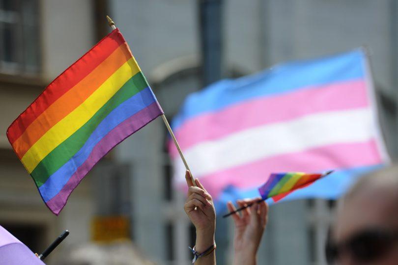 Gobierno pone suma urgencia a discusión de Ley de Identidad de Género en el Senado