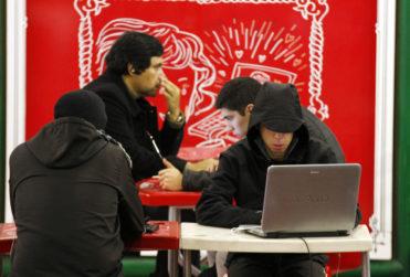 Lo que debes saber para cuidar tus datos personales y evitar hackeos en internet