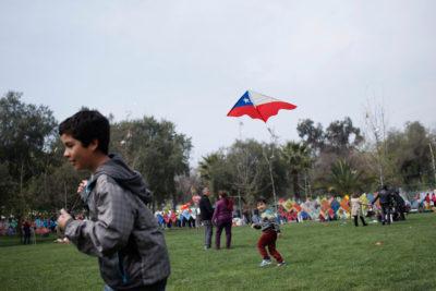 Educación en la primera infancia: la clave para nuestros niños