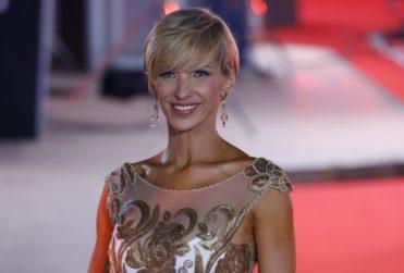 Claudia Schmitd filtra supuesto libreto de Viña con entrega de gaviotas a Jenny Cavallo