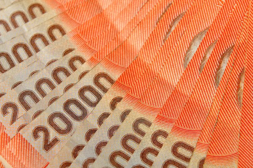 El imperativo de la inversión: ¿Cómo hacerle contrapeso?