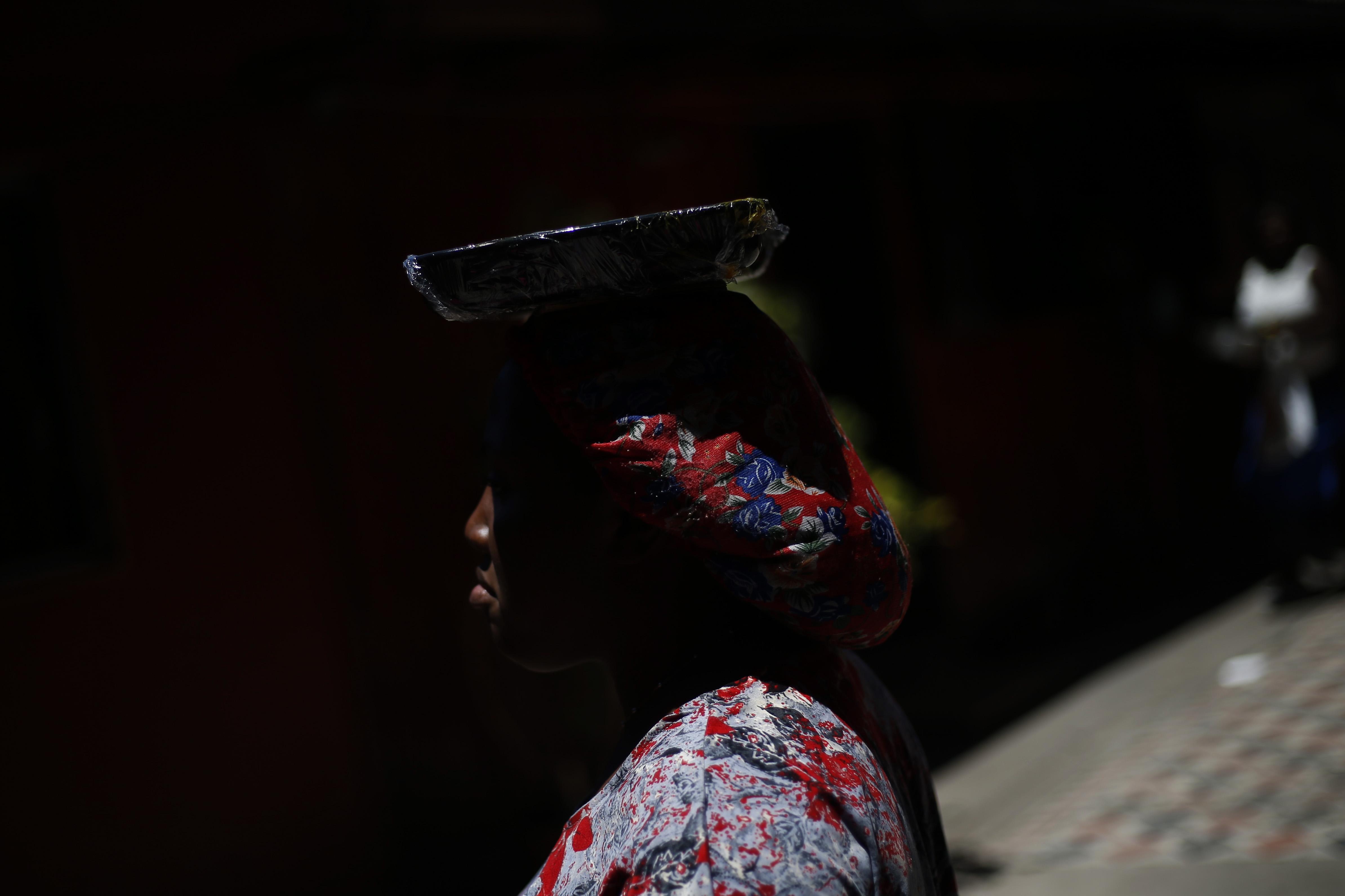 """""""Escándalo sexual en Haití: ONG que realizaba labores humanitarias gastó dinero en orgías con prostitutas"""""""