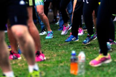 Reciclaje de zapatillas: 30% de descuento por un par nuevo si entregas las usadas
