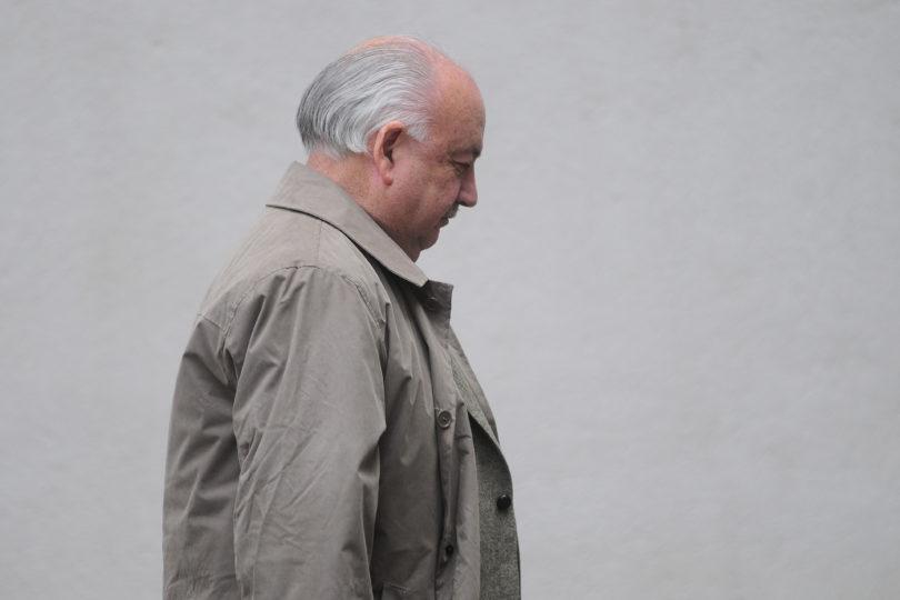"""PC inicia conversaciones con RD y prepara encuentro para """"repensar la izquierda"""""""