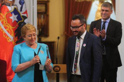 El 84% de los chilenos cree que el gobierno debería proteger contra la discriminación a las personas trans