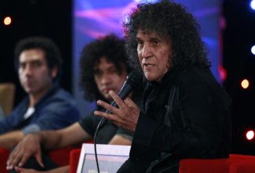 """""""No solo Chilevisión…"""": dura crítica de Illapu a Viña 2018 a solo horas de su debut en la Quinta Vergara"""