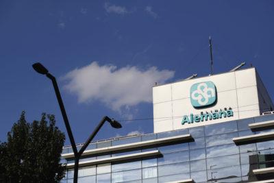 Ley de Aborto: 8 centros médicos se acogerán a la objeción de conciencia institucional